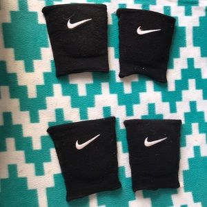 volleyball Nike knee pads